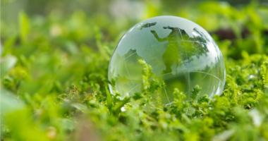 Zielona energia