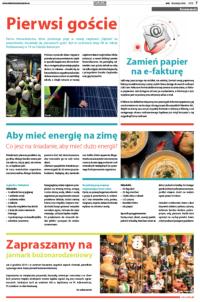 Wiadomości Szczecin