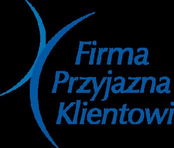 """FPK, a """"Customer Friendly Company"""""""