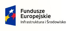 logo FE Infrastruktura i Srodowisko rgb 1