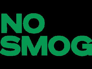 NO SMOG