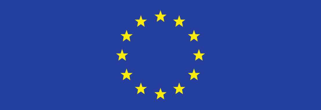 Projects co-financed from EU funds